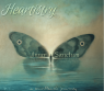 Heartistry Inner Sanctum CD